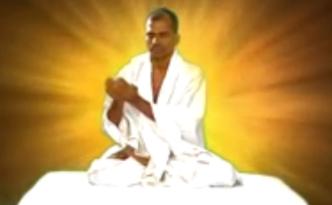 dhyaanam naanna