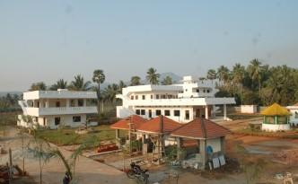 ashram photos 006